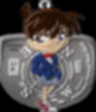 Detective S1 (10K Medal).png
