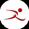 Logo (Symbol).png