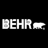 behr-1-logo-png-transparent.png
