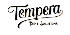 Tempera paint solutions-01 (1) cropped.p