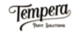 Tempera paint solutions-01.jpg