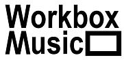 workboxtransWW.png
