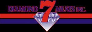 Diamond 7 Meats Logo.jpg