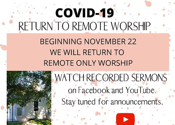 UCB COVID-19.png