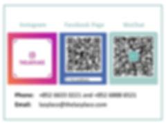 QR code_website.jpg