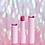 Thumbnail: Lip Balm for Children 兒童潤唇膏 (Pink 粉色)