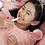 Thumbnail: Lip Balm for Children  兒童潤唇膏 (colorless 無色)