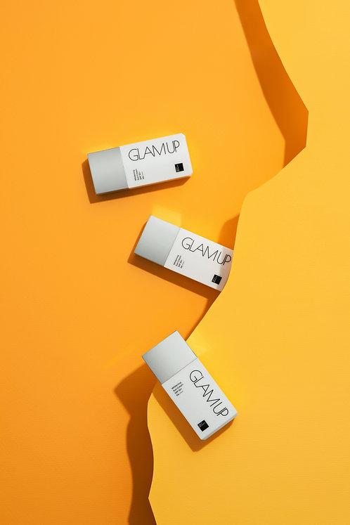 Editor's Pick Glam Up Whitening Sun Cream SPF50+ PA++++