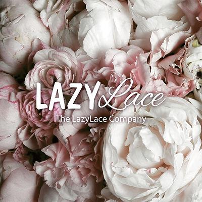 Lazylace bg-05.jpg