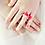 Thumbnail: Nail Polish for Children 兒童指甲油 (8 Colors 顏色)