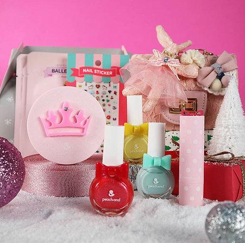 Princess party Set A 公主派對套裝 A