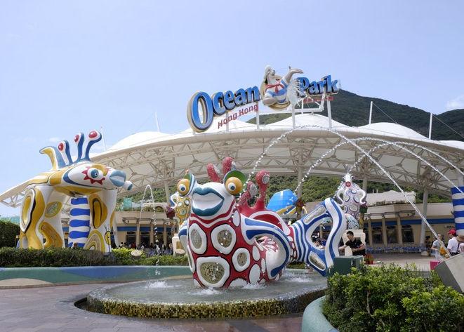 hk ocean park.jpg