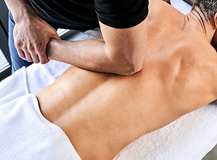 Urban-Massage-back-massage-2-1.jpg