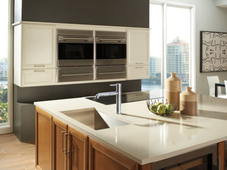 This Countertop or That: Which One Is Right For Me?