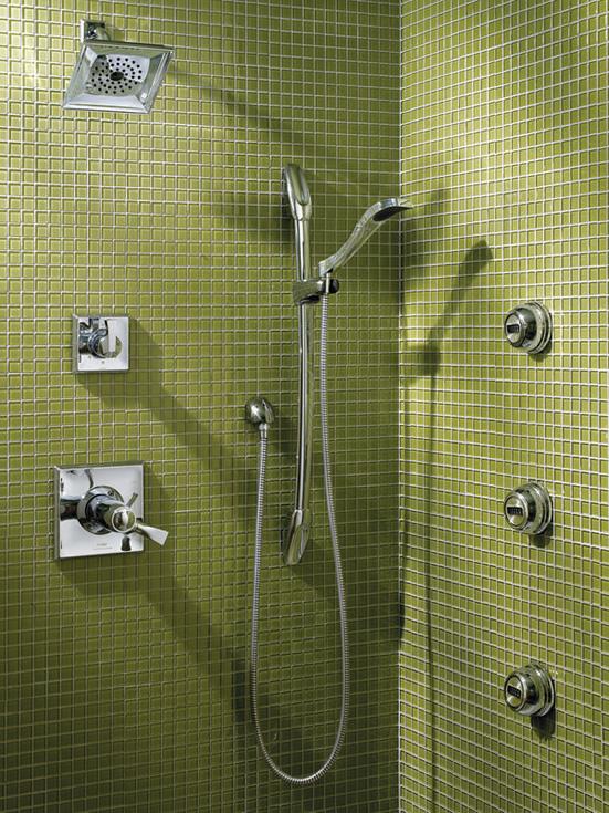 T17T_Dryden_Custom_Shower.jpg