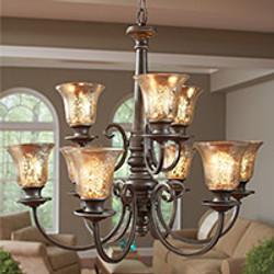 Indoor_Category_tile_chandeliers.jpg