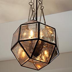 Indoor_Category_tile_pendants.jpg