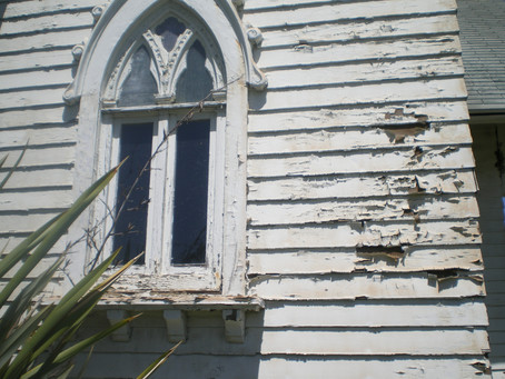 Must Read Before Buying a Fixer-Upper!