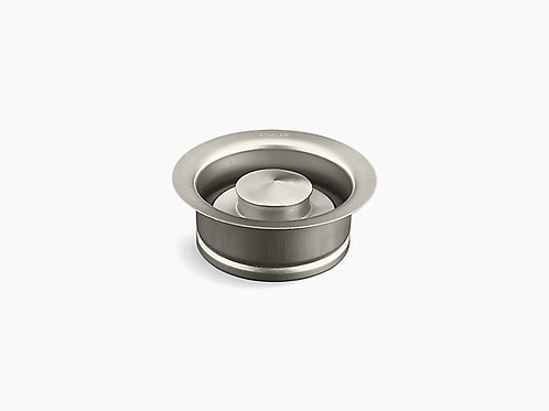 Kohler Garbage Disposal Flange