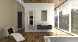 TW_Gallery-Amba_Custom_Sirio_03.jpg