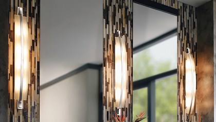 45088PN_Freeport_Sconce.jpg