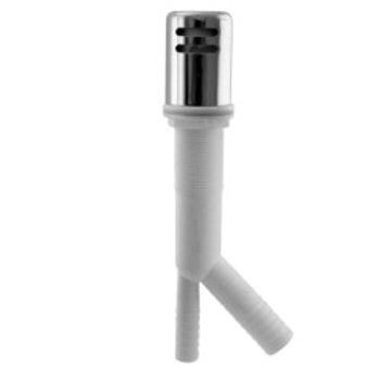 FG-Y600 Faucets Galore Air Gap