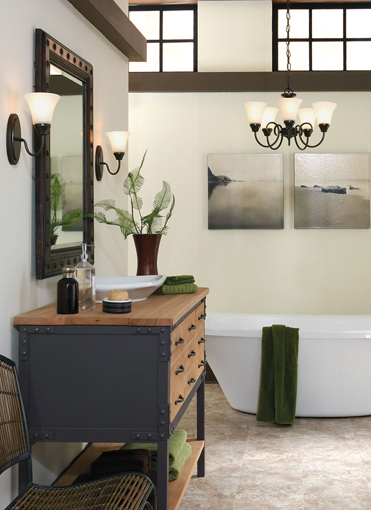 Holman_Bath.jpg