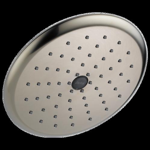 Delta Single-Setting Raincan Shower Head