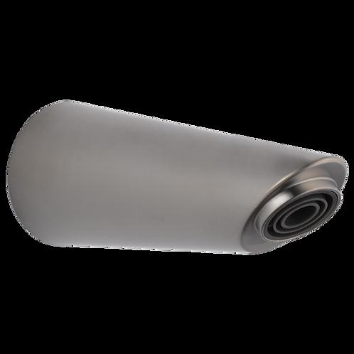 Delta Tub Spout - Non-Diverter