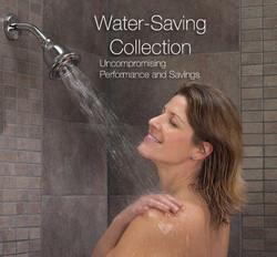 Water-Saving_Main.jpg