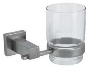 FG-E105 Faucets Galore Square Cup Holder