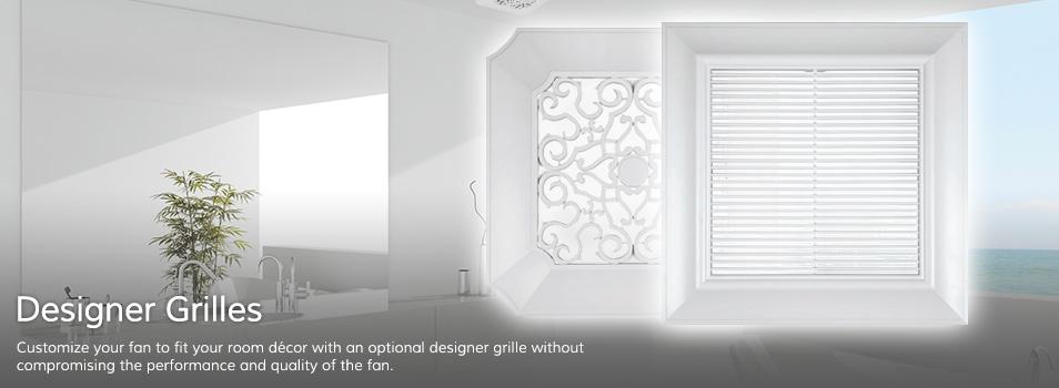 designergrilles.jpg