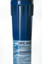 Alwaysfresh High Flow Drinking Water System