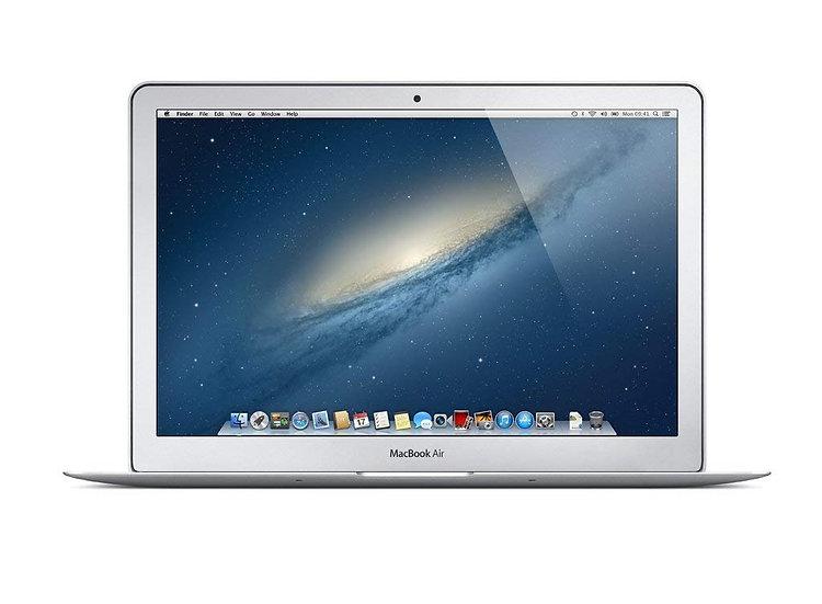 "MacBook Air 13"" 2013 i7"