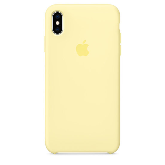 iPhone XSMax Cover
