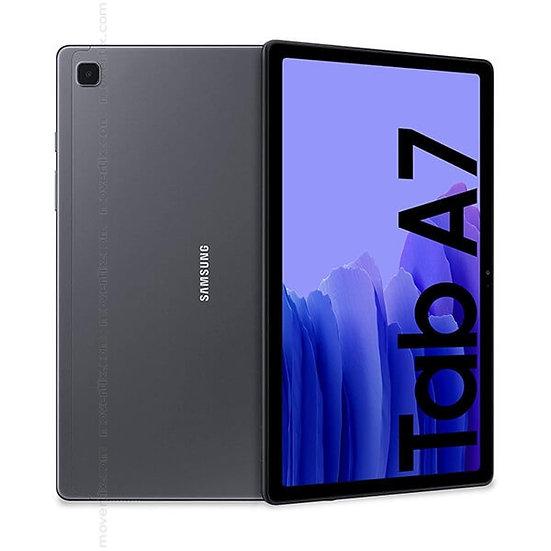 Samsung GalaxyTab A7