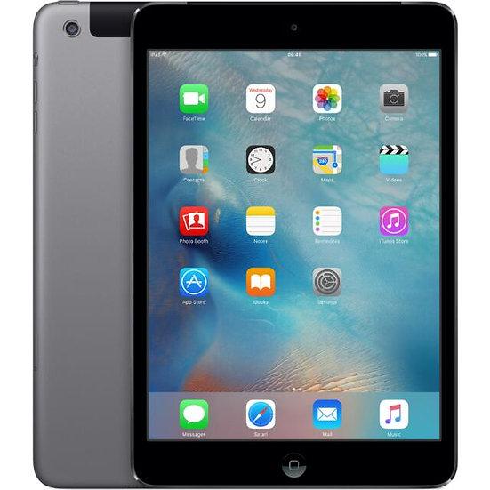 iPad Mini 2 64GB Lte
