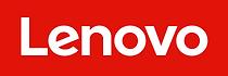 Brand Lenovo