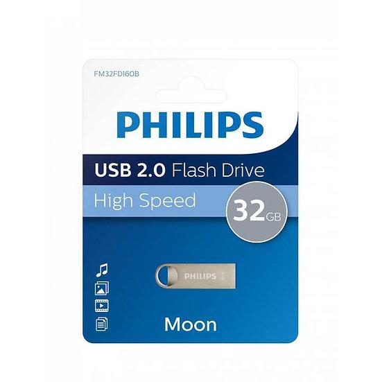 PHILIPS USB 2.0 32GB