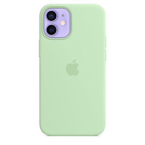 iPhone12Mini Cover
