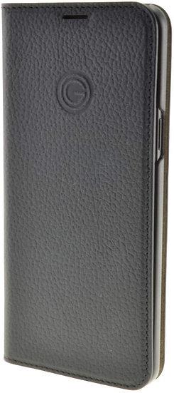 Mike Galeli Samsung S6 Edge
