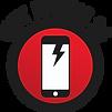Logo CityPhone24 Lugano
