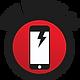 Logo CityPhone 24
