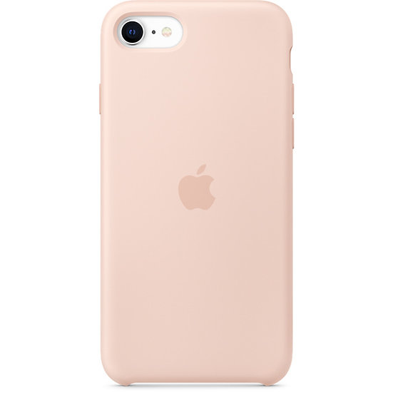 Iphone7/8 Cover