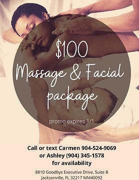 $100 Massage & Facial package.jpg