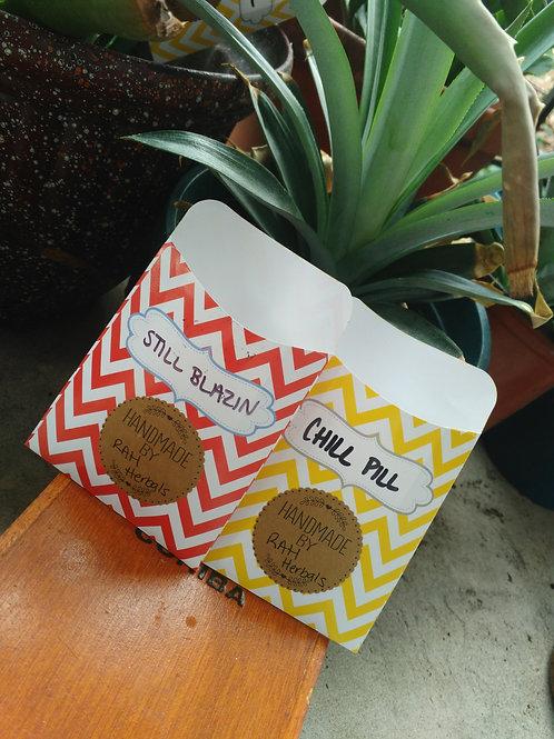 Garden Box-Pack of 9