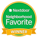 Winner Neighborhood Favorite.png