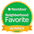 Winner Neighborhood Favorite