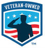Veteran owned business logo.jpeg
