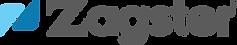 zagster-logo-transparent.png